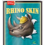 Advanced Nutrients – Rhino Skin