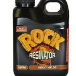 rock-resinator-1-liter-1l-heavy-yield-flower-stimulator-resin-producer-1