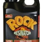 Rock Nutrients – Resinator RSN8