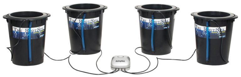 root_spa_hydroponics_system_4_buckets