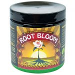 Beneficial Biologics Root Bloom – Myco-Bacterial Inoculant
