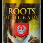 roots-gold-1l