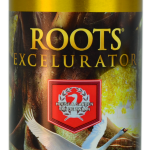 House & Garden – Roots Excelurator – Gold for Soils