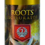 Roots Excelurator Gold – 250ml