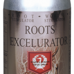 House & Garden – Roots Excelurator – Silver for Hydro