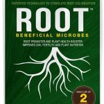 RX Green Solutions Root – Beneficial Microbes