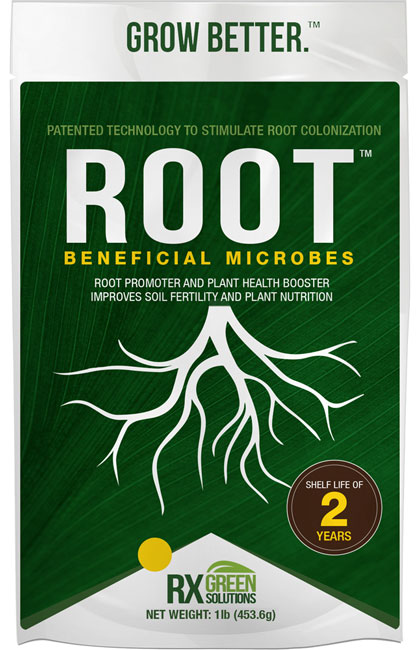 rxgreensolutions_roots