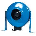 Dura-Fan 6 inch, 435 cfm