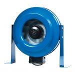 Dura-Fan 10 inch, 780 cfm