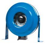 Dura-Fan 12 inch, 1060 cfm
