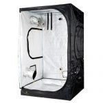 Dark Room Pro II DR60, 24 x 24 x 64 *DISCONTINUED*