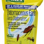 Diatomaceous Earth Insect Killer 4lb