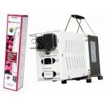 1000w EYE Hortilux Super HPS Bulb & 1000w SG Lite Ballast Convertable Combo