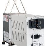 SG Lite 600w HPS 120/240v Ballast