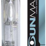 Sunmaster Full Nova MH Universal – 400W