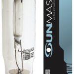 Sunmaster Full Nova HPS/MH Convertible Universal – 600W
