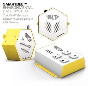smartbee_evironbasesystem1
