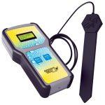 SmartBee Handheld Water Content Meter