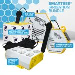 SmartBee Irrigation Base System Bundle