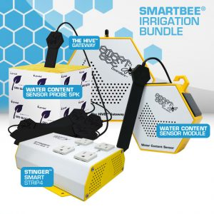smartbee_irrigation_system__75919.1433882079.1280.1280