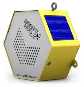 smartbee_lth_co2_sensor2