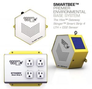smartbee_premier_base_system