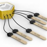 smartbee_water_content_sensor_with_probes