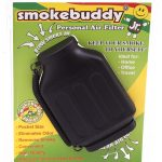 smokebuddyjunior_black_packaging_3_1