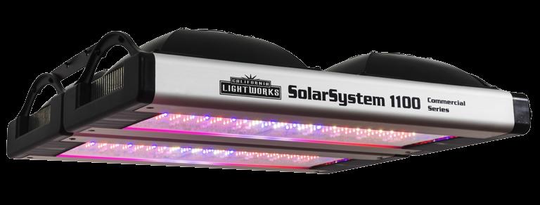 solarsystem-1100-768x292