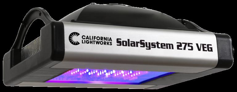 solarsystem275veg-768x299