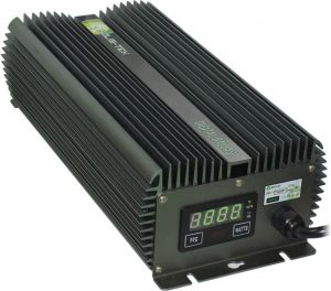 solistek-matrix-lcd-digital-dimmable-grow-light-ballast