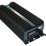 Solis Tek Matrix V2 Double Ended (DE/SE) 1000W Digital Ballast — Not Currently Available