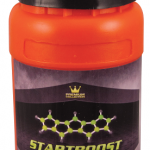 startboost-250ml