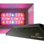 stealthgrow_led_sg1250