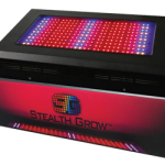 stealthgrow_led_sg_602