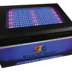 Stealth Grow Veg LED Grow Light *DISCONTINUED*
