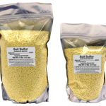 Soil Sulfur 2 lb