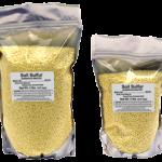 Soil Sulfur 4 lb