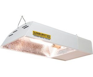 sunburst_cmh_120-240v_with_lamp_315w_3100k_ceramic_metal_halide_system_horizontal_sbcmh31531k_1_of_8__1