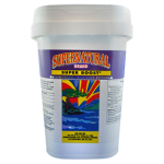 Supernatural Nutrients Super Boost – 400 g
