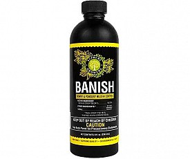 supreme_growers_banish_8_oz_sp20020