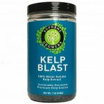 Supreme Growers Kelp Blast