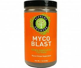 supreme_growers_myco_blast_1_lb_sp40030