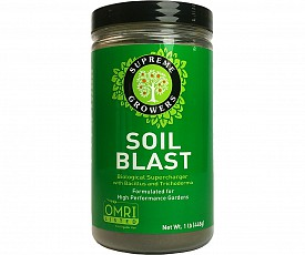 supreme_growers_soil_blast_1_lbs_sp30030