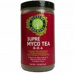 supreme_growers_supre_myco_tea_1_lb_sp60030