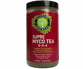 supreme_growers_supre_myco_tea_1_lb_sp60030