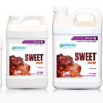 Botanicare Sweet Raw — 15 Gallon