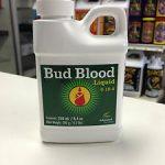 Advanced Nutrients – Bud Blood Liquid – 1 L