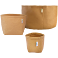 tan-self-supporting-geopot-featured_1_large