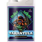 Advanced Nutrients – Tarantula Liquid – 10 L